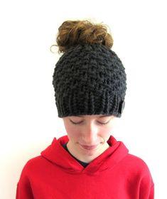 be45c25271c 30 Best Messy Bun Hats images