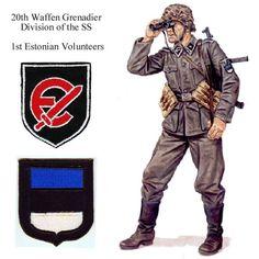 Ww2 Uniforms, German Uniforms, German Soldiers Ww2, German Army, Ww2 History, Military History, Luftwaffe, Eastern Front Ww2, Tanks