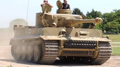 Hi to our friends in England  The Tank Museum Bovington Dorset have asked us for some help in sourcing some vehicles for TankFest this year........please see below   I have been tasked to find the following vehicles to assist us in TankFest 2017 arena displays would you know how to locate or source them?  2 x 1940s Jeeps Dodge GMC Truck GMC Duck Ward LaFrance Wrecker Bedford QL  The vehicles need to be running and in authentic display condition.  Many thanks in advance  Bex  If you can help…