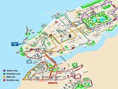 карта нью-йорка с достопримечательностями: 12 тыс изображений найдено в Яндекс.Картинках