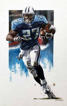 2b98024d 35 Best Tennessee Titans images in 2019   Tennessee titans ...
