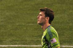 MLS Fan: 3 Final Thoughts on Seattle 2-1 Santos (Photo credit: Noelle Noble / Wikimedia Commons)