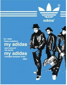 Adidas Mens TechFit Powerweb Long Tight Pants in Black Run Dmc, Adidas Shoes, Adidas Men, Adidas Pure, Adidas Brand, Adidas Logo, Yeezy, Adidas Retro, Adidas Official
