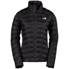 Explore Black North Face Jacket North Face Down Jackets