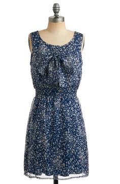 Branch blossom bubble dress plus