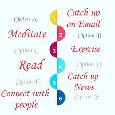 Early morning Routine Early Morning, Entrepreneur, Routine, Meditation, Bullet Journal, Zen