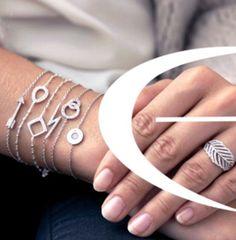 Vous aimez les bijoux? Vous souhaitez découvrir la marque Excellence? Contactez moi!!!