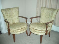 THOMAS-GLENISTER-VINTAGE-BEDROOM-OCCASIONAL-CHAIRS-WITH-DEEP-SPRUNG-SEAT