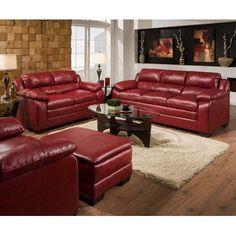 Simmons Upholstery Soho Sofa & Reviews | Wayfair Supply