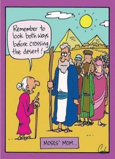 New ideas humor christian laughing Christian Comics, Christian Cartoons, Funny Christian Memes, Christian Humor, Jewish Humor, Religious Humor, Funny Cartoons, Funny Jokes, Laugh Cartoon