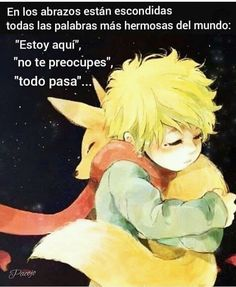 Little Prince Quotes, The Little Prince, Words Quotes, Me Quotes, Sayings, Dear Friend Quotes, Beautiful Places Quotes, Quotes En Espanol, Love Phrases