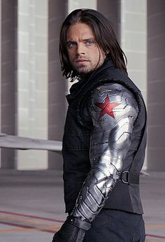 supernatural hiddleston sebastian marvel others chris evans stan plus many tom and fan Sebastian Stan Chris Evans Tom Hiddleston Marvel and Supernatural fan plus many othersYou can find Winter soldier and more on our website Bucky Barnes, Sebastian Stan, Chris Hemsworth, Wallpaper Winter, Hq Marvel, Sam Sam, Supernatural Fans, Film Serie, Mark Hamill