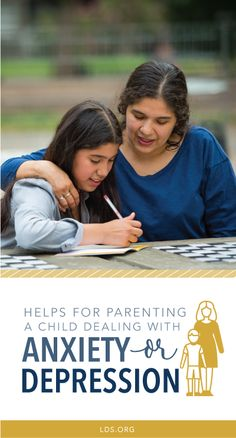 Parenting Help for C