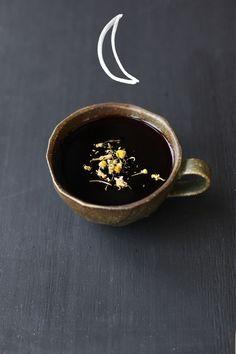 Sun Tonic & Moon Tonic Recipes | Free People Blog