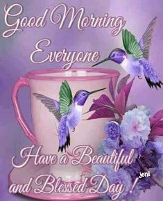 Day And Night Quotes, Good Morning Wishes Quotes, Morning Prayer Quotes, Morning Greetings Quotes, Good Morning Friends, Good Morning Everyone, Gud Morning Pics, Good Morning Picture, Good Morning Good Night