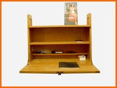 pupitre pliable transparent piptre pupitre de conference dicours discours lutrin mobilier avec. Black Bedroom Furniture Sets. Home Design Ideas