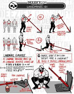 trainingsplan muskelaufbau kettlebell full body,kettlebell set,kettlebell back,kettlebell chest Gym Workout Tips, Gym Tips, Weight Training Workouts, Workout Men, Workout Days, Body Training, Hard Workout, Fitness Facts, Fitness Tips