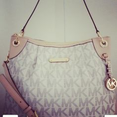 Michael Kors Handbags, #Michael #Kors #49.99.