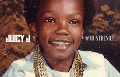 Juicy J  Trap f/ Gucci Mane & Peewee Longway [New Song]