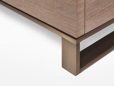 Javier Drawer Cabinet Holly Hunt Design