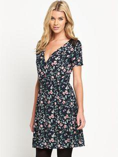 Petite Tea Dress, http://www.very.co.uk/south-petite-tea-dress/1458050583.prd