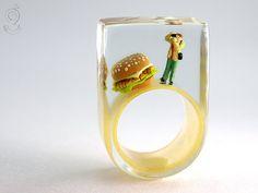 [Bild: bf3604aa589fae87bfe5ac7f492796a8--burger-resin-art.jpg]