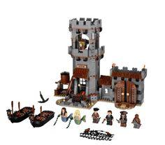 Amazon   レゴ (LEGO) パイレーツオブカリビアン ホワイトキャップ湾 4194   ブロック 通販