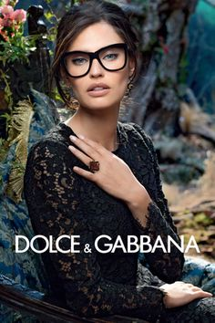 I love it, I want it!!!! Dolce & Gabbana glasses CD 3212 2857