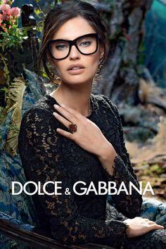 I love it, I want it!!!! Dolce & Gabbana glasses CD 3212 2857