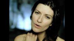 Laura Pausini - Come se non fosse stato mai amore (Video Clip) (+playlist) Regia: Gaetano Morbioli Casa di produzione: Run Multimedia