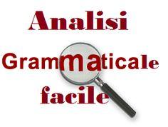 Italian Grammar, Baby Corner, Studyblr, 3, Learning Italian, Reading, Activities, Bricolage