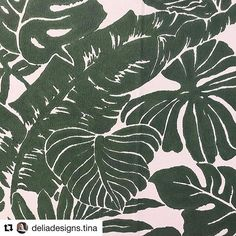 #Repost @deliadesigns.tina  This Botanical Wallcovering from @eykondesign is sure to leave you with the feel of lush garden in your space. Perfect for an accent wall in a Hospitality or a Residential project. . . . . #wallcovering #deliadesigns #eykondesignresources #interiorstyle #instastyle #interiordesign #philadelphiainteriordesign #philadelphiainteriordesigner #botanicals #hospitalitydesign #interiorinspo