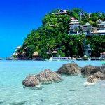 Philippines Philippines Philippines, Asia – Travel Guide