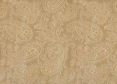 Emily Oatmeal Fabric