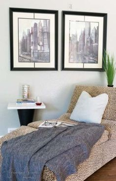 Bedroom makeover on a budget ikea hacks side tables 41 Trendy Ideas Bedroom Ideas For Small Rooms Diy, Small Room Bedroom, Small Living Rooms, Bedroom Decor, Trendy Bedroom, Black And White Furniture, Black And White Living Room, Black White, Bedroom End Tables