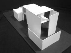 Linear Scheme model
