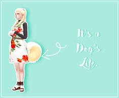 Sims 4 Body Mods, Sims 4 Game Mods, Sims 4 Mods, Sims Four, Sims 4 Mm Cc, Wolf Ears And Tail, Play Sims 4, The Sims 4 Packs, Neko Ears