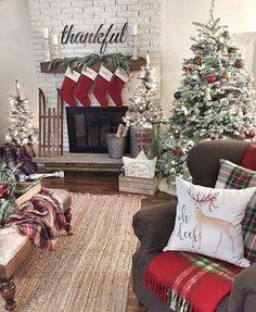 (1) Christmas Love - Posts