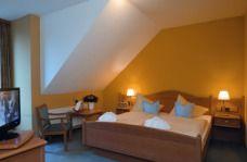 Gutschein Hotel Albert (nur € 198.00 inkl. MwSt)
