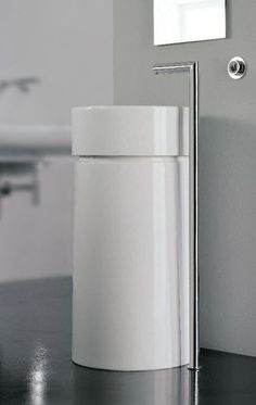 grohe ondus digitecture light - Αναζήτηση Google Canning, Google, Home Canning, Conservation