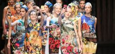 dolce and gabbana 2015 - Buscar con Google