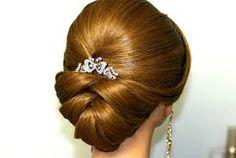 Résultats de recherche d'images pour «bride hairstyle»
