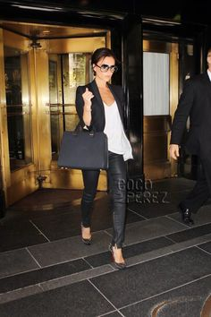 victoria beckham fashion pictures - Google Search