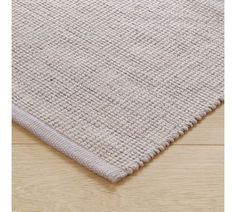 Buy Habitat Ombre Rug - - Grey at Argos. Thousands of products for same day delivery or fast store collection. Rugs And Mats, Grey Rugs, Woven Rug, Soft Furnishings, Accent Colors, Habitats, Pattern Design, Hand Weaving, Stuff To Buy
