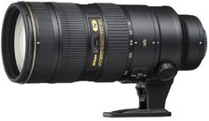Rented this lens for Mother's Day portrait shoot....awesome!!!