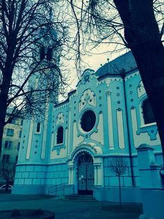 Bratislava Bratislava, City