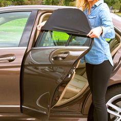 9bf493cdd61 Auto   Tires. Window VentilationCar CoolerWindow Sun ShadesCar ...