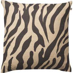 Textilier Artwood - Annorlunda Möbler