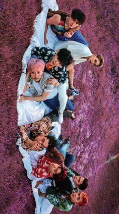 EXO KO KO BOP Exo Minseok, Exo Ot12, Kpop Exo, Park Chanyeol, Baekhyun Chanyeol, K Pop, Shinee, Nct, Exo Group