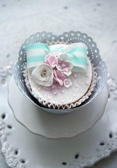 By Icing Bliss